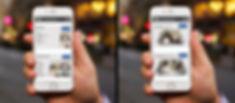 Photos vs Render phone.jpg