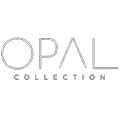 Opal Collection.png