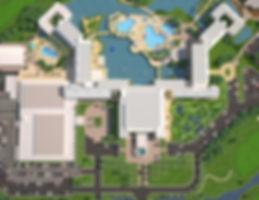 Top  Down Resort Map.JPG