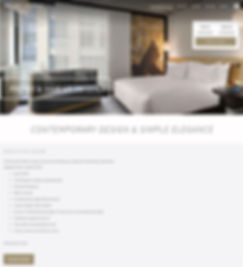 Shore Accomodations Page.jpg