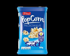 popcorn_salt_flexo_new_2_3d_edited.png
