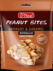 caramel_bar_new_design_plik_3d_peanut_bi
