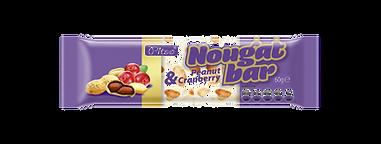 nougat_bar-_3d_peanut_crandberry_edited.