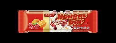 nougat_bar-_3d_crandberry_orange_edited.