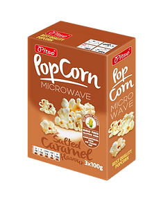 pop_corn_with_Salted_Caramel_flavour_box