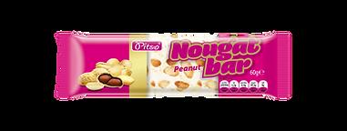 nougat_bar-_3d_sbor_peanut_edited.png
