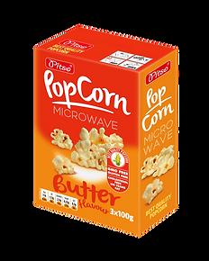 popcorn_butter_box_new_3pcs_3d_edited.pn