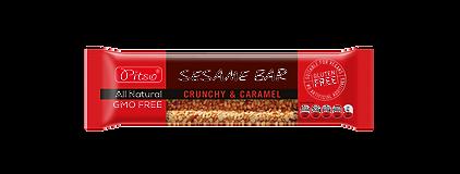 caramel_bar_sesame_new_edited.png
