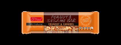caramel_bar_peanut_sesame_new_edited.png