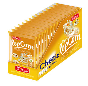 popcorn_with_Cheese_Flavour_box_new_15pc