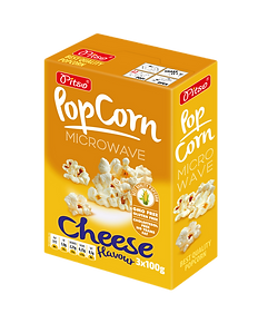 popcorn_with_Cheese_Flavour_new_3pcs_3d_