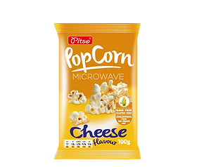 popcorn_with_Cheese_Flavour_new_2_3d_edi