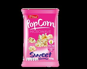 pop_corn_sweet_new_2_3d_edited.png