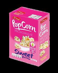 pop_corn_sweet_new_box_3pcs_3d_edited.pn