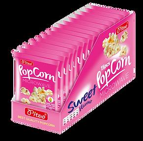 pop_corn_sweet_box_new_15pcs_3dflat_edit