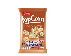 pop_corn_with_Salted_Caramel_flavour_new