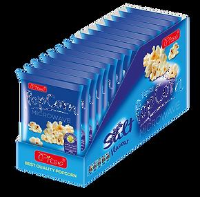 popcorn_salt_box_new_15pcs_3dflat_edited