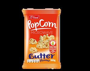 popcorn_butter_flexo_new_2_3d_edited.png