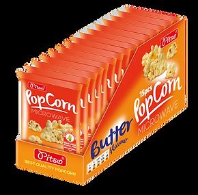 popcorn_butter_box_new_15pcs_3dflat_edit