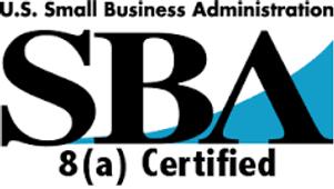 SBA 8a logo.png