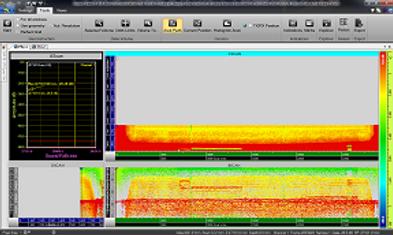 Ultrasonic_l3a2.png