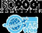 ISO logo no bk.png