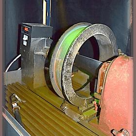 MagneticPartical_L3A2.png