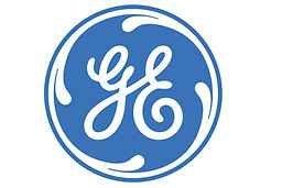 ge-general-electric-logo-white.jpg