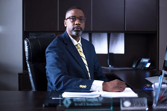 Kenny In Office.jpg