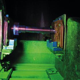 Leaflet 4 Magnetic Particle Image.jpg