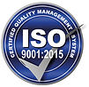 kisspng-logo-iso-9000-iso-9001-2015-cert