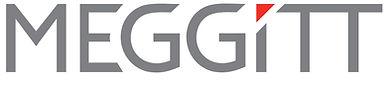 MEGGITT_Logo_RGB_Meggitt Defense Systems