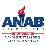 ANAB accredited.png