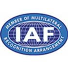 iaf-mla-logo.png