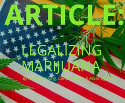 27_LegalizingMarijuana