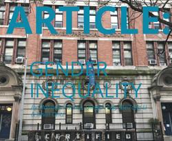 10_GenderInequality
