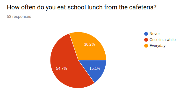 obesity6.png