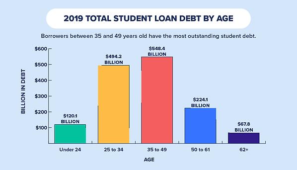 debt5.png