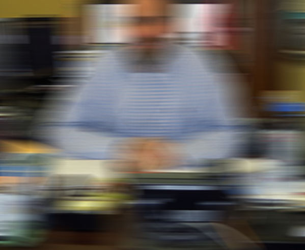 04a_kevinhesseltine_blur.jpg