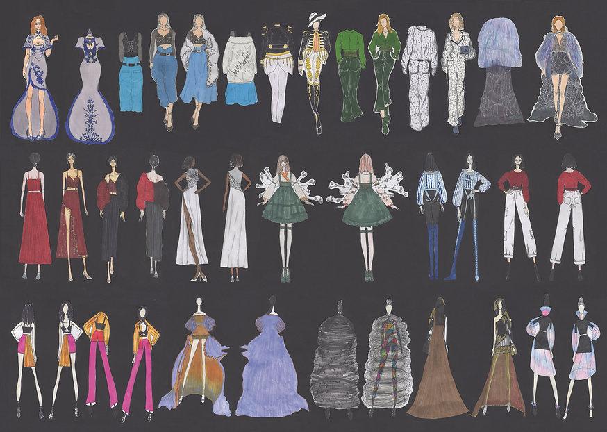 06_FashionSpread.jpg