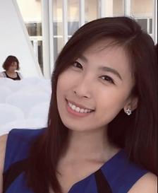 Ms.Lu.png
