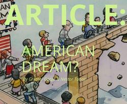 13_AmericanDream