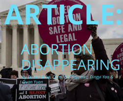 19_AbortionDisappearing