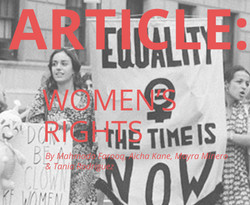 09_ActionForWomensRights