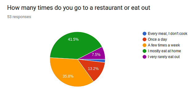 obesity7.png