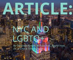 08_LGBTQNYC