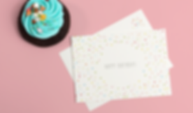 konfetti-edith-schmuckes-papier-2.png