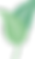 umwelt-logo.png