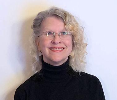 Teresa Ascone