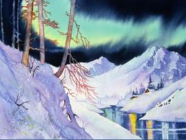 Ski-Trail.jpg